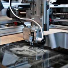 image description